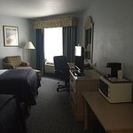 Baymont Inn & Suites Manitowoc Lakefront Foto