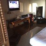 Hotel les Servages d'Armelle Photo