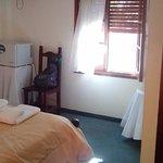 Hotel Ciro Foto