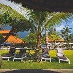 Bilde fra Ayodya Resort Bali