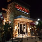 Photo of Madisons Grill