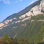 Photo de Hotel du Col de la Machine