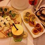 Photo of Il piacere bar gelateria pasticceria