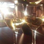 best wine Posip Cara
