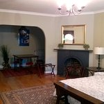 Photo of Lefferts Manor Bed & Breakfast