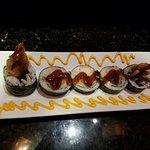 Foto de Restaurant Tokyo