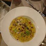 Photo de Tartarun Fish Restaurant