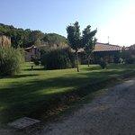 Foto di Montebelli Agriturismo & Country Hotel