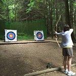 Archery !