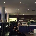 Photo of Samrabthai Restaurant