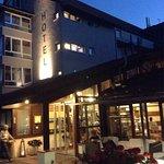 Ringhotel Gasthof Hasen Foto
