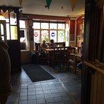 Photo de Murphy's Bar