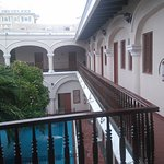 Photo of Holiday Inn Veracruz - Centro Historico