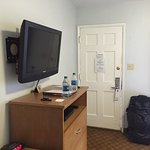 Photo of Jerry's Motel