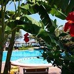 Villaggio Club Baia del Sole Foto
