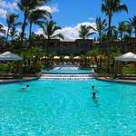 Photo of The Ritz-Carlton, Kapalua