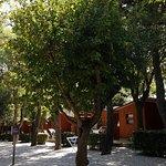Photo of Camping Riviera Village