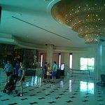 Photo of Fontainebleau Miami Beach