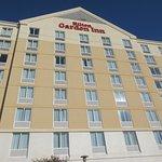 Photo of Hilton Garden Inn Orlando at SeaWorld