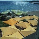 Photo de Hotel Iroquois