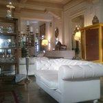 Photo of Hotel Columbia Wellness & SPA