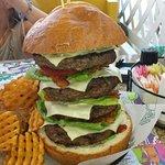20150813_160905_large.jpg