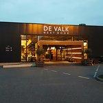 Van der Valk Hotel Heerlen Foto