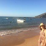 Foto de Tartaruga Beach