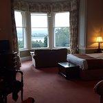 Room 5 - Tennyson