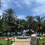 Foto de Hotel Nacional de Cuba