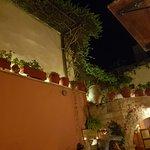 Foto di Veneto Restaurant