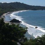 Arenas del Mar Beachfront and Rainforest Resort, Manuel Antonio, Costa Rica Foto