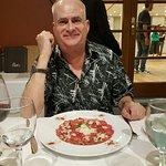 Foto de Restaurante Plaza