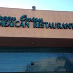 Green Onion Mexican Restaurant
