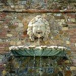 Bilde fra Castello Banfi - Il Borgo
