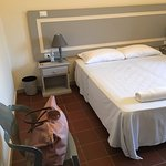 Photo of San Biagio Resort