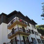 Hotel Margherita