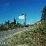 Photo of Agriturismo Piperedda