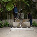 Foto di Tradewinds Carmel