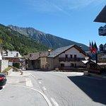 Photo of Hotel Mont Velan