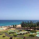 Photo de H10 Tindaya Hotel