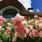 Foto di Swiss Cottage