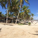 Foto de Praia Crasky