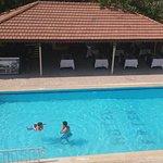 Photo of Ertek Hotel