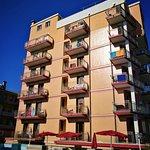 Hotel Sofia - Jesolo Foto