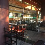 Kanto Madeira Bar e Restaurante Foto