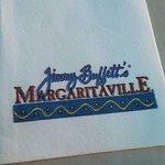 Photo of Margaritaville