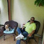 20160826_163212_large.jpg
