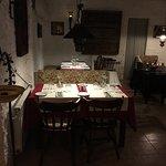 Foto de Casa Rustica