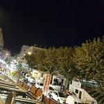 20160827_214107_large.jpg